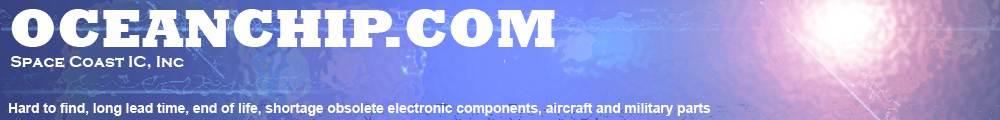 OceanChip.com Banner