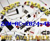 Picture of Part ZZW-AC-1024-43ST Not Available